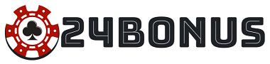 24Bonus – Najlepsze bonusy w kasynach online.