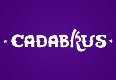 Wybierz swój bonus powitalny w Cadabrus