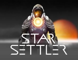slot automat star settler