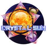 slot automat crystal sun