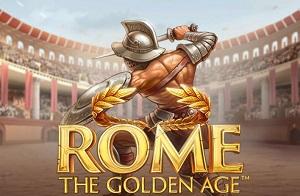 rome golden age bonus